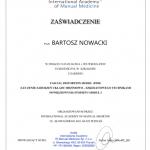 bartosz-nowacki-fdm-wroclaw-terapia-manualna