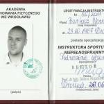 bartosz-nowacki-instruktor-podnoszenie-ciezarow
