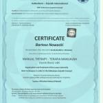 terapia-manualna-kaltenorn-uex