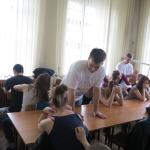warsztaty-masaz-5