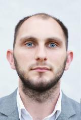 wroclaw-fizjoterapeuta-jacek-dydak