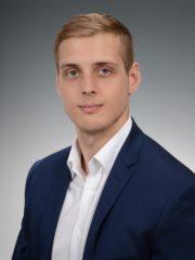 Kamil Jerzycki