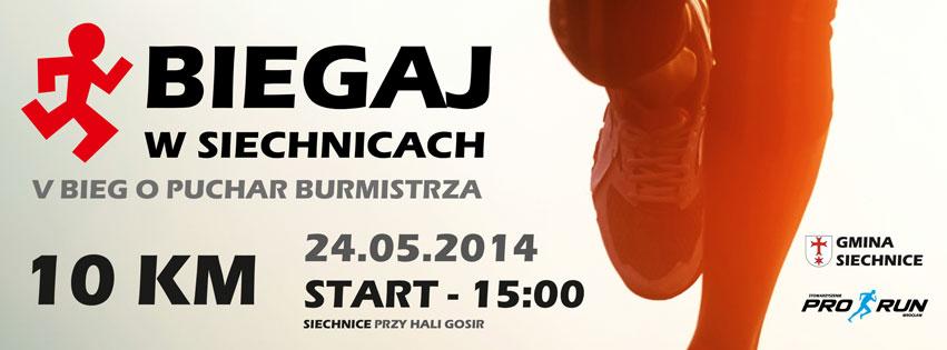 Biegaj-w-siechnicach-2014-www