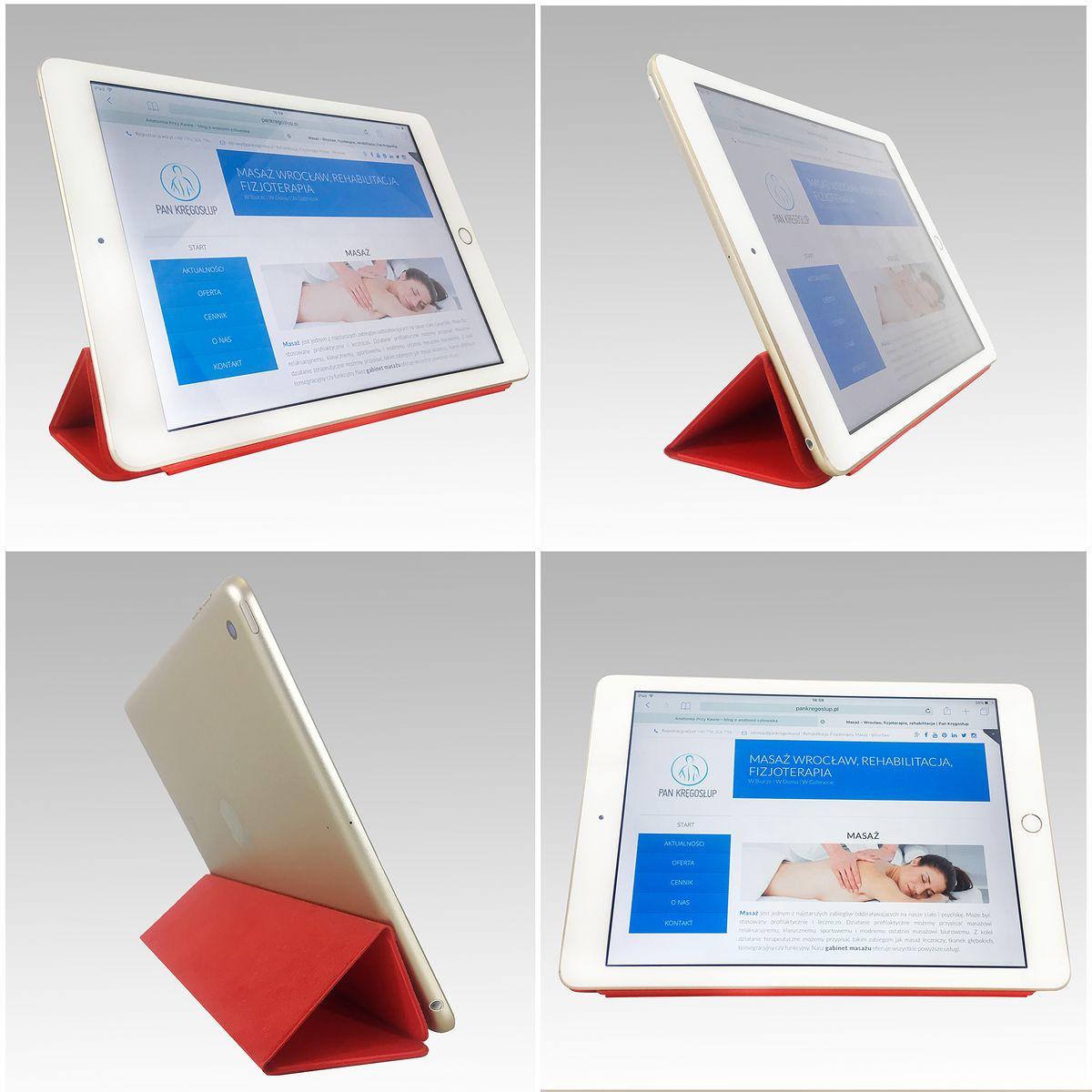 jak-uzywac-tablet